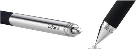 adonit-jot-flip-stylus-pen