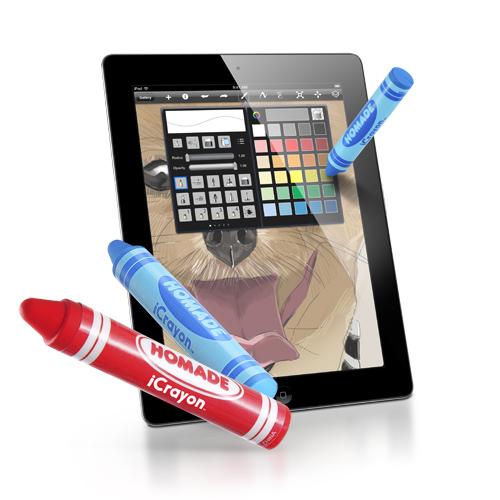 iCrayon-stylus-2