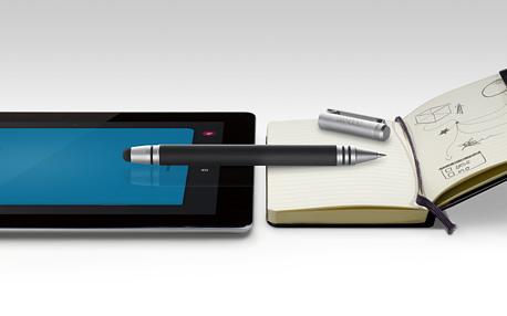 wacom-bamboo-stylus-duo-2