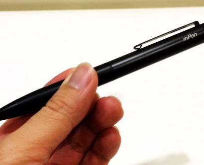 Moai-mPen-active-stylus-3